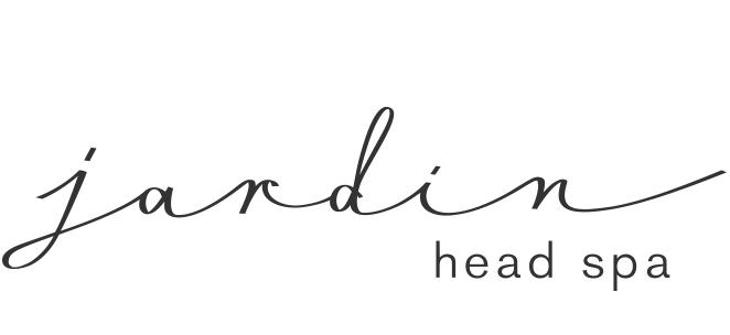 jardin | 静岡県静岡市鷹匠のヘッドスパ専門店 |